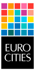 eurocities_news